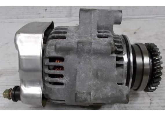 Dynamo (1) 31400-03F40 101211-1781 GSX 750 F