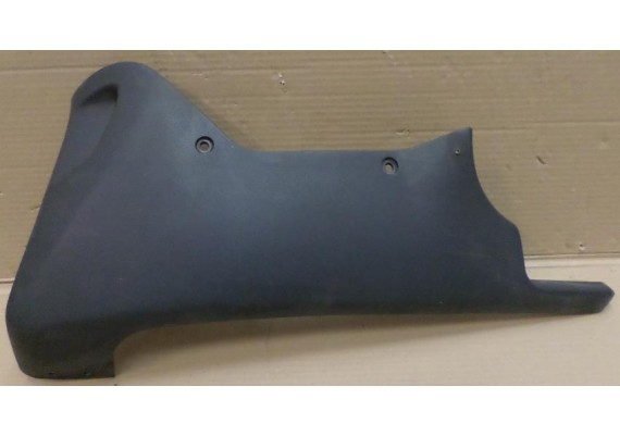 Onderkuip links grijs 64210-MT3-0000 ST 1100