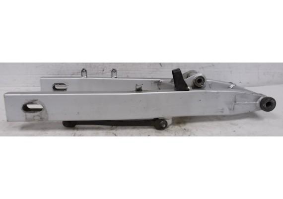 Achterbrug (1) GSX 750 F