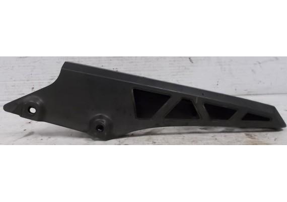 Kettingbeschermer (1) GSX 750 F