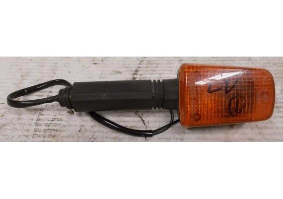 Knipperlicht links voor (1) origineel GS 500 E