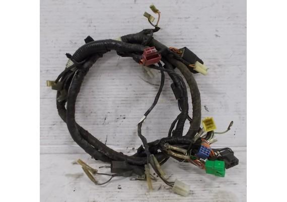Kabelboom 36610-01D20 GS 500 E