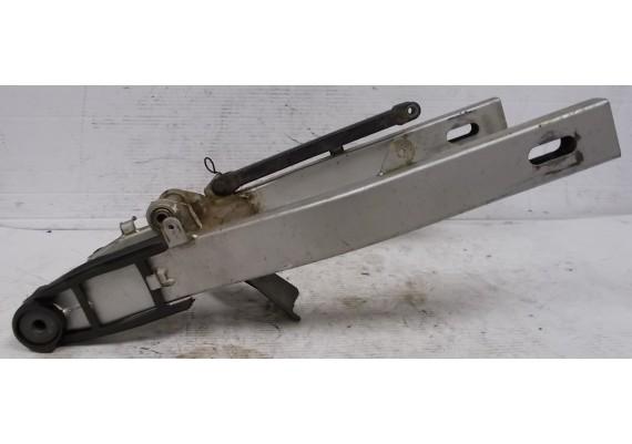 Achterbrug (1) GS 500 E