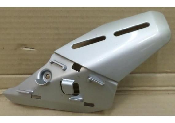 Kapje links achter zilver 80104-MEEA CBR 600 RR
