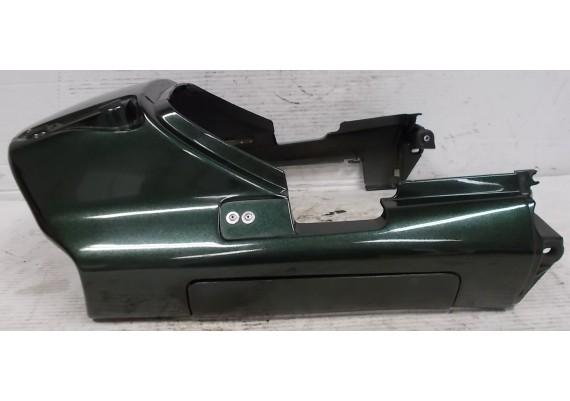Achterkant/ kont groen (1) ST 1100 P.E.