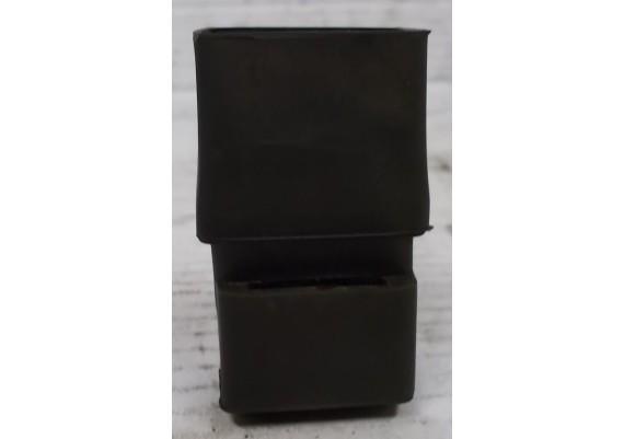 Relais 4-pins ST 1100 P.E.