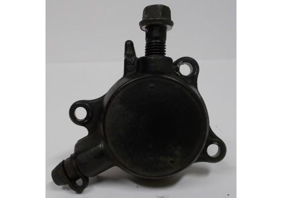 Koppelingscilinder (1) ST 1100 P.E.