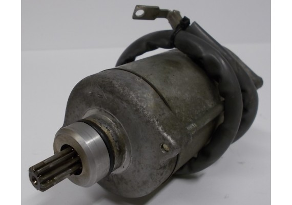 Startmotor (1) inclusief kabel ST 1100 P.E.