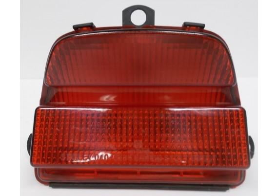 Achterlicht origineel (2) CBR 900 RR