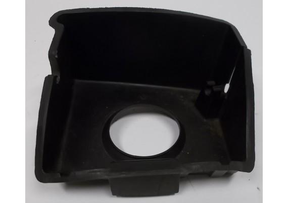 Tankrubber (1) ST 1100 P.E.