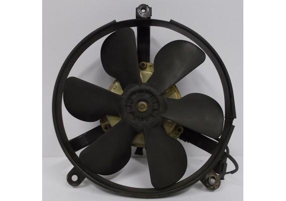 Ventilator (1) ST 1100 P.E.