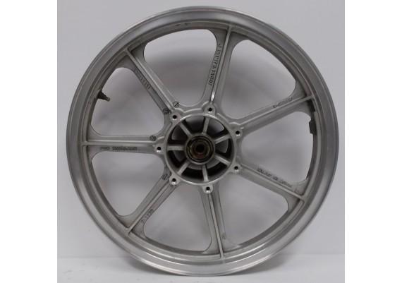 Voorvelg aluminium (2) J19 x MT2.15 VN 750