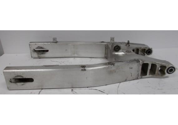 Achterbrug aluminium (1) CB 600 F Hornet