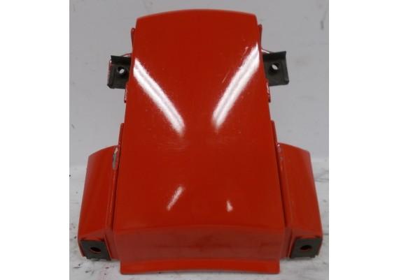Verbindingsdeel achterkant/kont rood (1) 2301753 ST 955 i