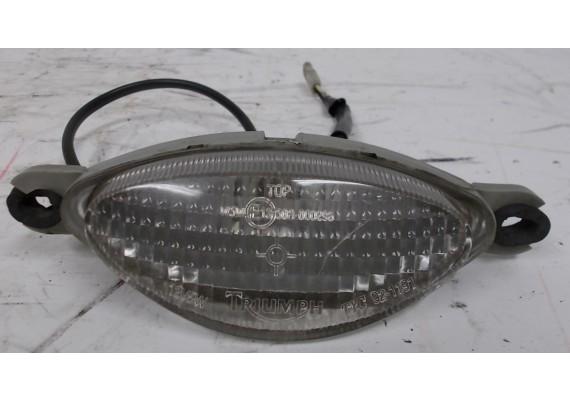 Dagrijverlichting (1) ST 955 i