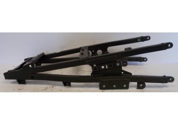 Subframe achter zwart (1) ST 955 i