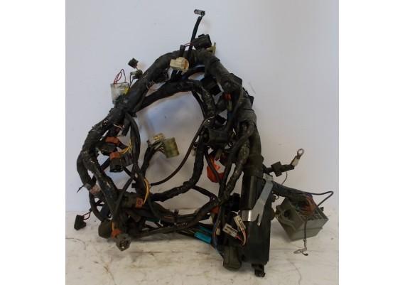 Kabelboom (1) ST 955 i
