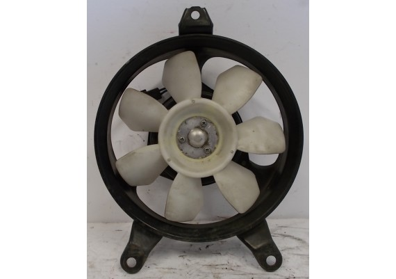 Ventilator (1) 122750-3643 ST 955 i