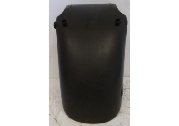 Voorspatbord achterst deel zwart (1) 2300938 ST 955 i