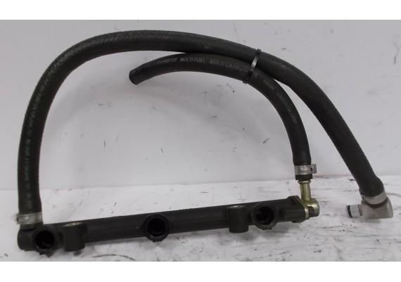 Injectorbalk (1) ST 955 i