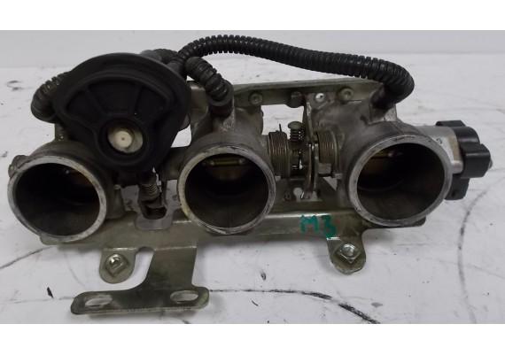 Gasklephuis (1) ST 955 i