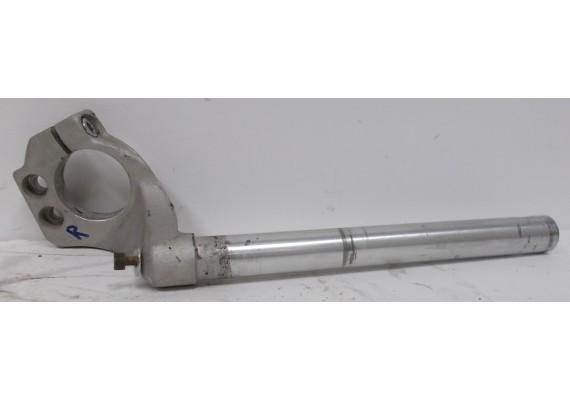 Clip-on / stuurhelft rechts (1) ST 955 i