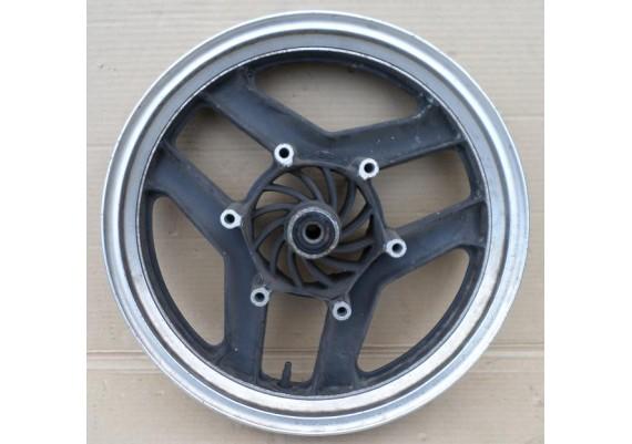 Voorvelg CB 700 SC (1) J16 x MT2.50 84