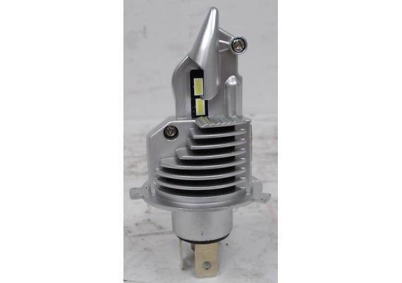 Lampje LED tbv. koplamp CBR 900 RR SC33