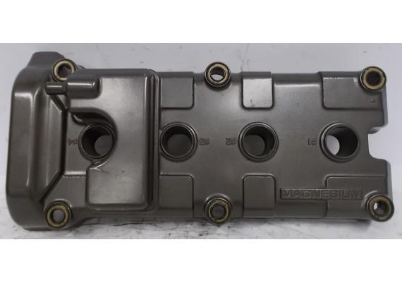 Kleppendeksel (1) CBR 900 RR SC33