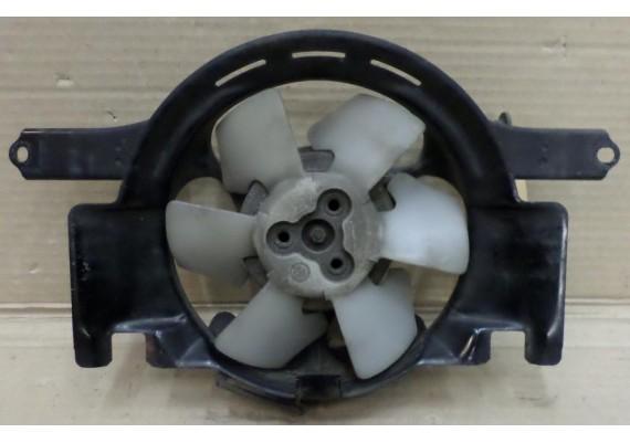 Ventilator compleet VF 1100 S