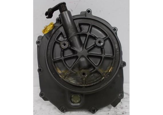 Koppelingsdeksel (2) CBR 900 RR SC33