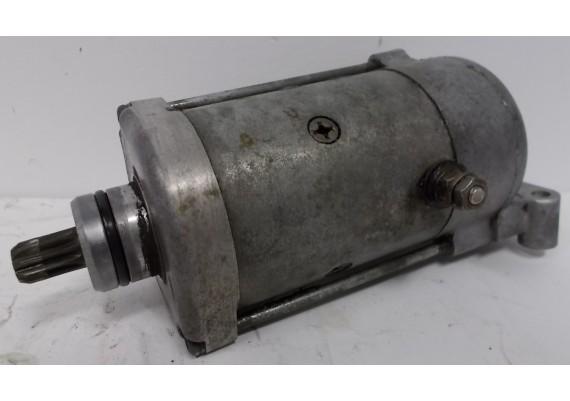 Startmotor (2) CM 400 T