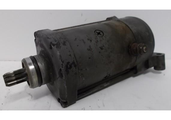 Startmotor (3) CM 400 T