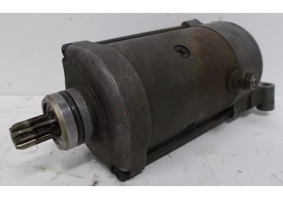 Startmotor (4) CM 400 T