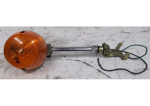 Knipperlicht rechts voor origineel (2) CM 400 T