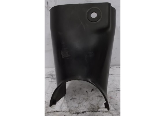 Kapje kunststof (2) XV 700