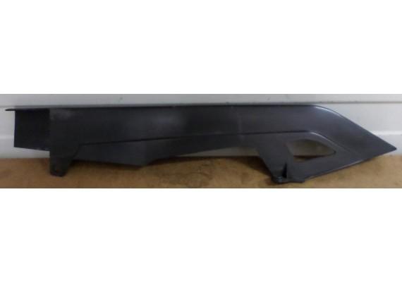 Kettingbeschermer GPX 750 R