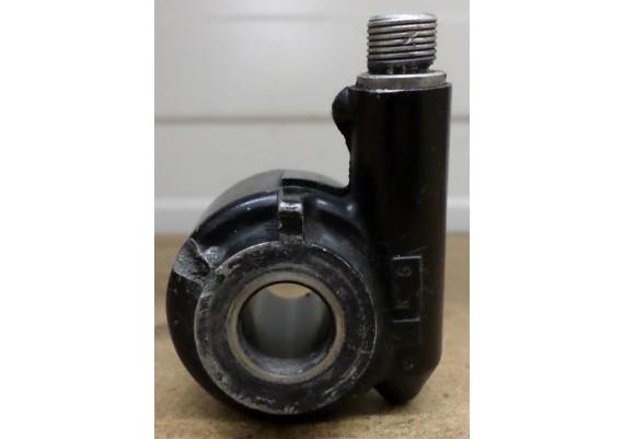 Kilometerteller-opnemer GPX 750 R