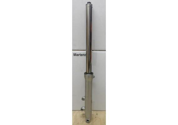 Voorpoot rechts (41 mm.) GSX 600 F