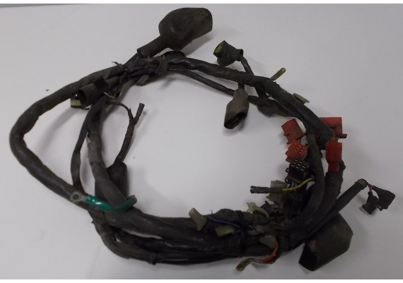 Kabelboom (1) 32100-ML7A-6003 VFR 750 F RC24