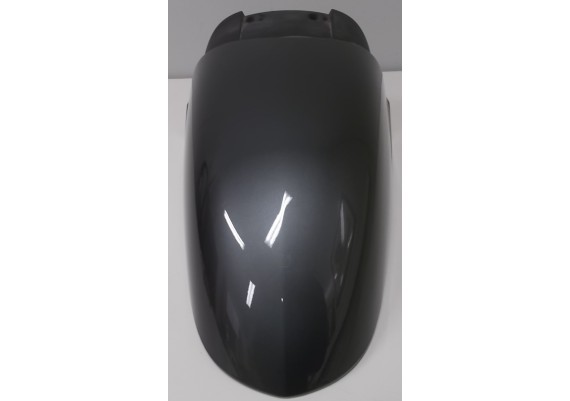 Voorspatbord R 1150 RT