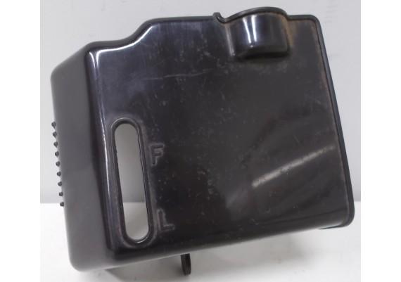 Kapje koelvloeistofreservoir (1) XJ 700 X