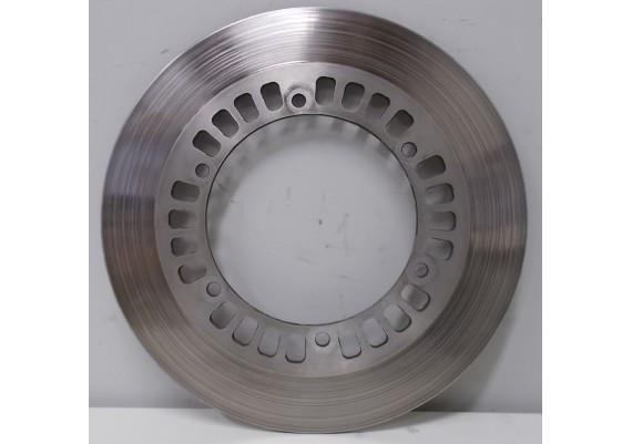 Remschijf voor (4) 4,7 mm. XJ 700 X
