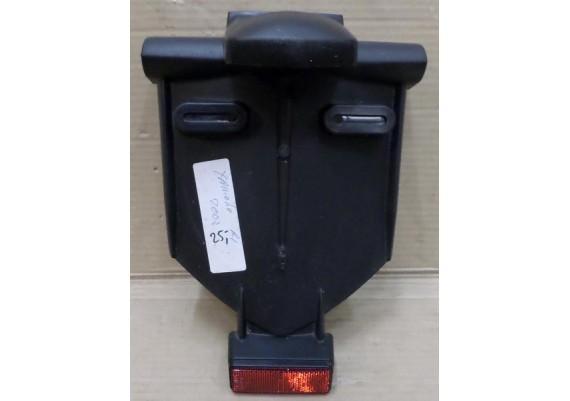 Achterspatbord origineel R1 2003