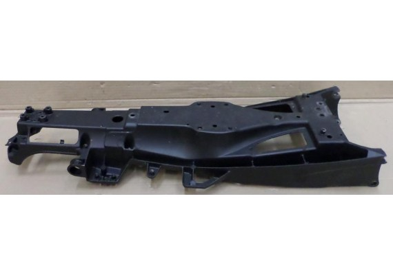 Subframe R1 5VY00Y-1 zwart 04/06