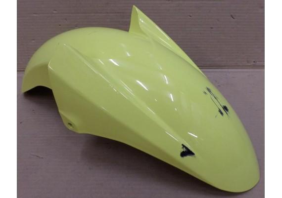 Voorspatbord 3P6-21511 geel FJR 1300 06/11