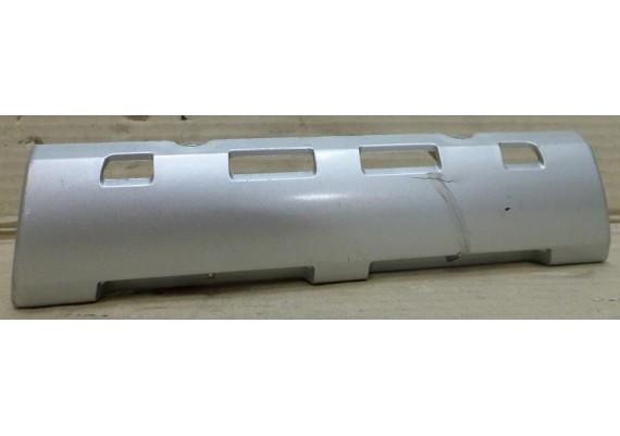 Kuipdeel rechts zilver 5LV FZ-S 1000 Fazer
