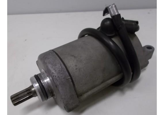 Startmotor (1) CBR 900 RR SC28