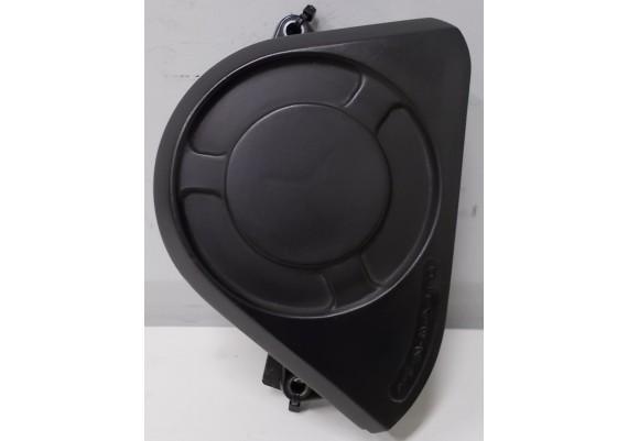 Tandwielkap (1) inclusief beugel CBR 900 RR SC28