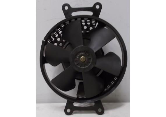 Ventilator (1) SSN-9612E VN 1500 C
